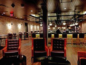 Magnificent Grand Casino Archives Egan Company Egan Company Interior Design Ideas Gresisoteloinfo